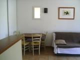 self-catering rental saint remy de provence